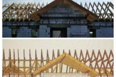 stogo-konstrukcijos-projketavimas