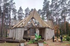 Bažnyčios-sotgo-konstrukcija