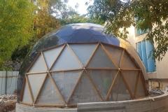 surenkamas-kupolas