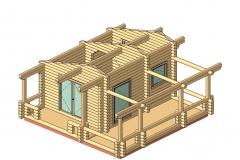 Logs-3D-1