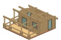 Logs-3D-2